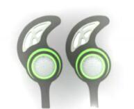 TSCO TH 5316 Bluetooth In-Ear Handsfree
